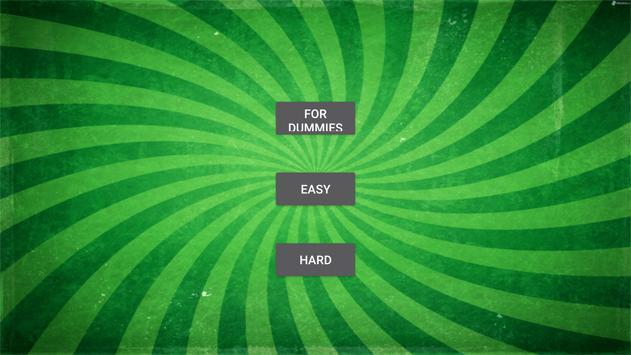 Spit Ball screenshot 2