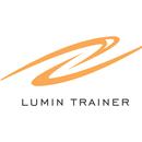 Lumin Trainer APK