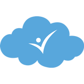 Kalbisphere icon