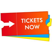 Tickets Now icon