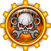 Kale Savunma icon