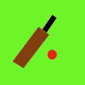 RandomCricket icon