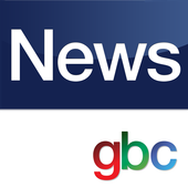 GBC News icon