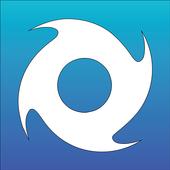 Zefiro (Preview) icon