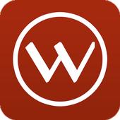 Wausau Bible Church icon