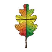GBC Fair Oaks icon