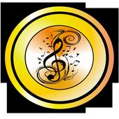 TWICE - Heart Shaker icon