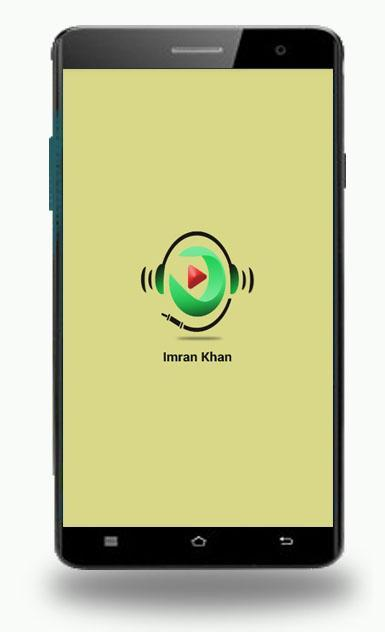 Imran Khan Song for Android - APK Download