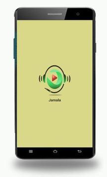 Jamala - I Believe In U poster