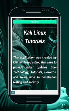 download kali linux pro apk
