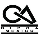 GIPCA APP icon
