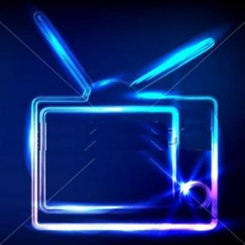 Kalite TV Canlı Maç İzle Ücretsiz APK İndir (%100 Çalışıyor) 2