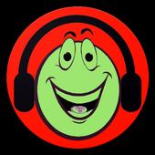 Galantis - NO MONEY - Top Musica y Letras icon