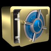 Photo Safe Hidden Vault icon
