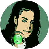 Memories of Michael Jackson Best Song icon