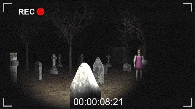 Horror [REC] screenshot 14