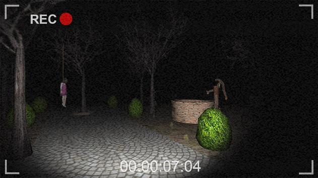 Horror [REC] screenshot 2