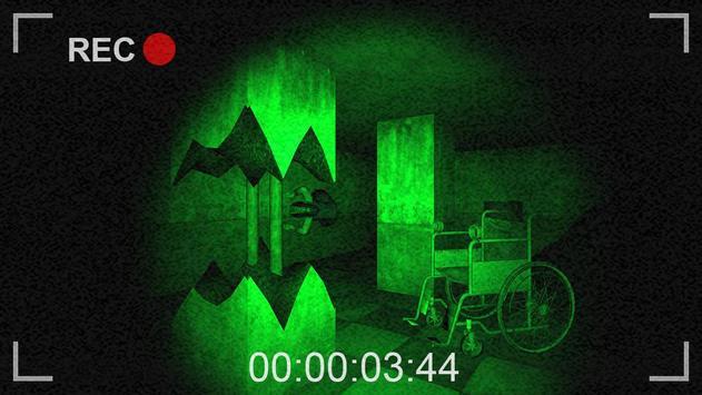 Horror [REC] screenshot 6