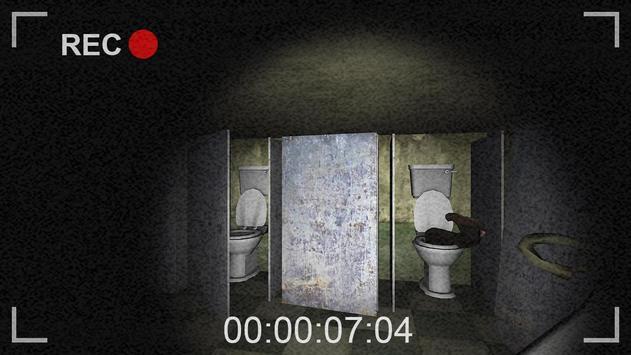 Horror [REC] screenshot 7