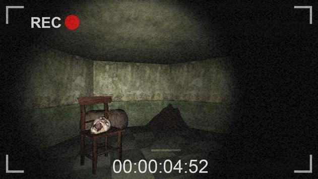 Horror [REC] screenshot 9