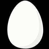 Egg Heaven icon