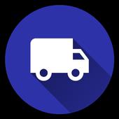 I3MS Vehicle Report icon