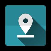 Vehicle Location Tracker icon