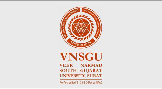 VNSGU screenshot 5