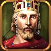 Вечная слава - Рыцари Камелота icon