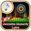 Jennette Mccurdy Letra Musica icon