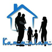 KAMMALAM RESTAURANT icon