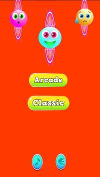 Emoji Match 3 screenshot 1