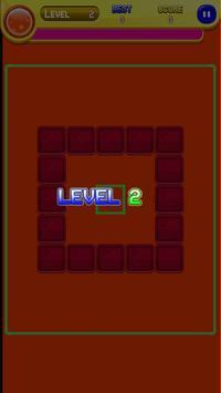 Emoji Match 3 screenshot 7