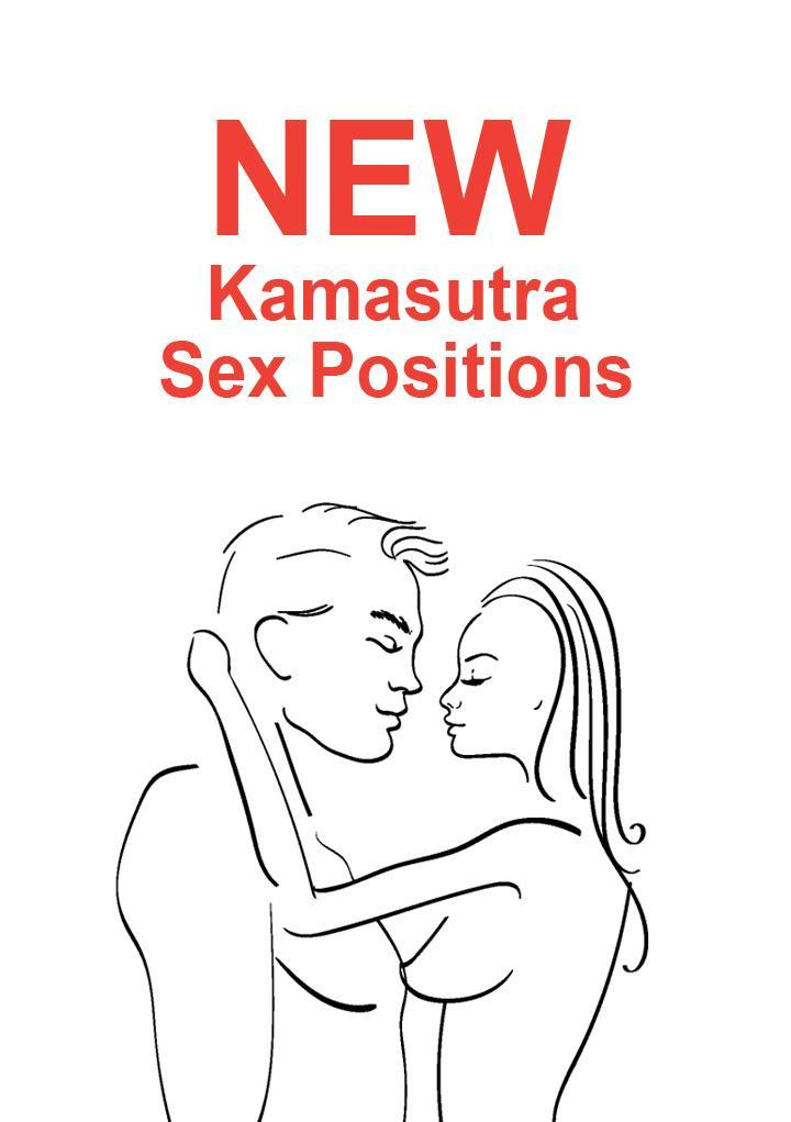 Kamasutra Sex Positions For Android - Apk Download-5448