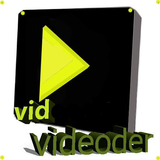 guide videoder for Android - APK Download
