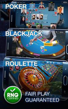 Blackjack 21 Blackjackist Apk Download