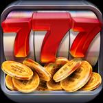 Vegas Slots & Casino: Slottist-APK