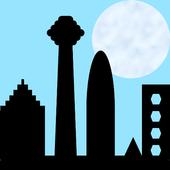 KH HIT-CITY icon