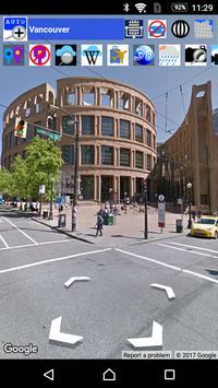 KH HIT-CITY screenshot 5