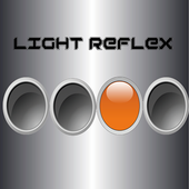 Light Reflex icon