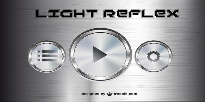 Light Reflex apk screenshot