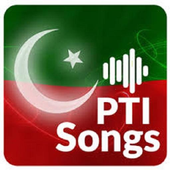 Pti Dp And Tones icon