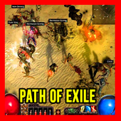 Play Path of Exile advice tips icon