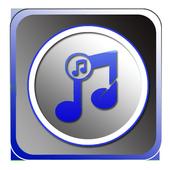 Bad Bunny - Te Boté (Remix) ft. Ozuna Letra Musica icon