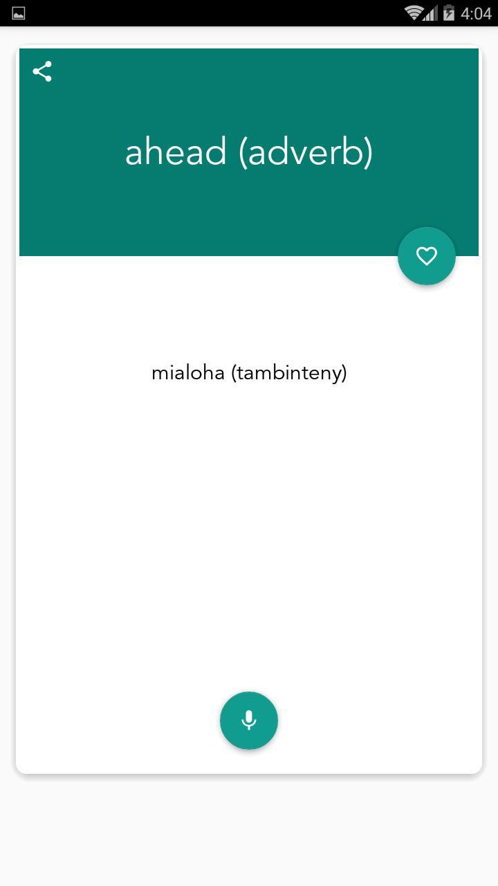 GRATUITEMENT TÉLÉCHARGER MALAGASY CONCORDANCE BIBLIQUE