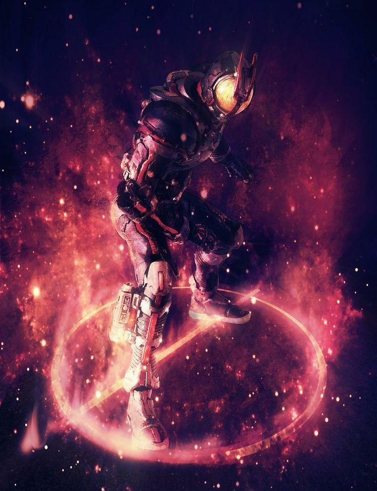 Game Kamen Rider Wallpaper Hd For Android Apk Download
