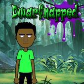Dwarfnapped icon