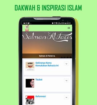 Dakwah Islam screenshot 10