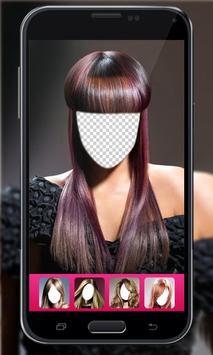 Beautiful Hair Style Salon APK Download Free Photography APP For - Beautiful hairstyle salon app