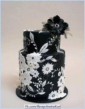 Creative Cake Design apk screenshot